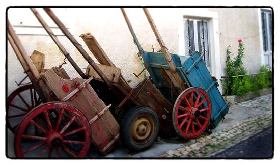 tentugal-carts