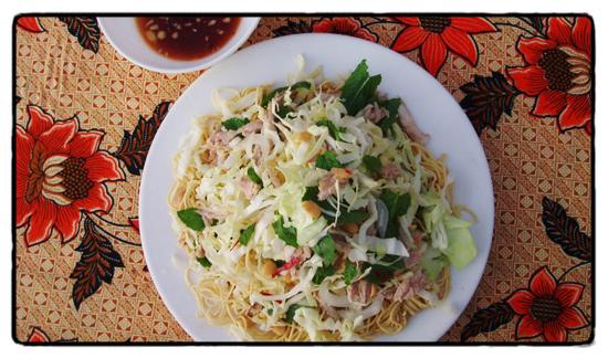 thai-chick