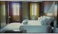 aquapura-room