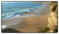 beach-portugal