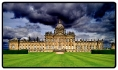 brideshead / Castle Harward