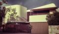 clarice-house