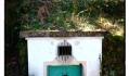 door-in-the-wall-2