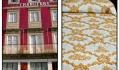 hotel-francfort