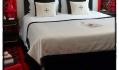 hotel-infante-sagres-room