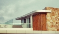 huxley-house
