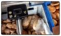 inside-bread-truck