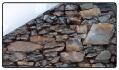 interior-stones