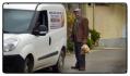 neighbour-at-truck