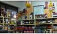 portuguese wine ptersham