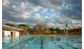 prince-alfred-park-pool