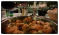 restaurant-sintra
