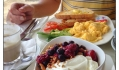 sydney-breakfast