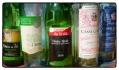 top-vinho-verdes