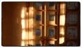 windows-int