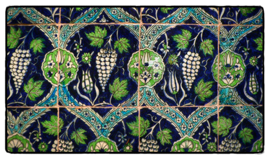 tiles-at-gulbenkian-museum