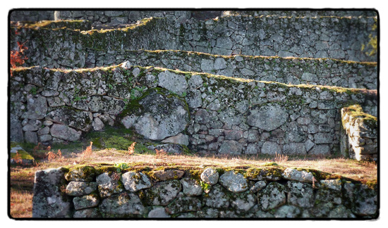 walls-citania-de-briteiros