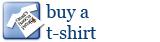 buy a tshirt