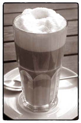 berlin-latte-cafe