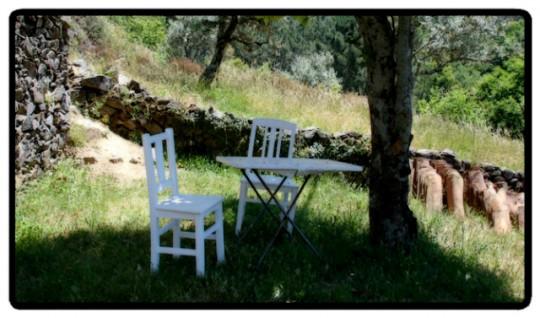 tableandchairs